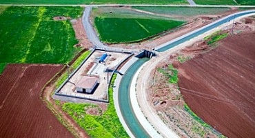 yaylak-turkey-irrgation-proj-3